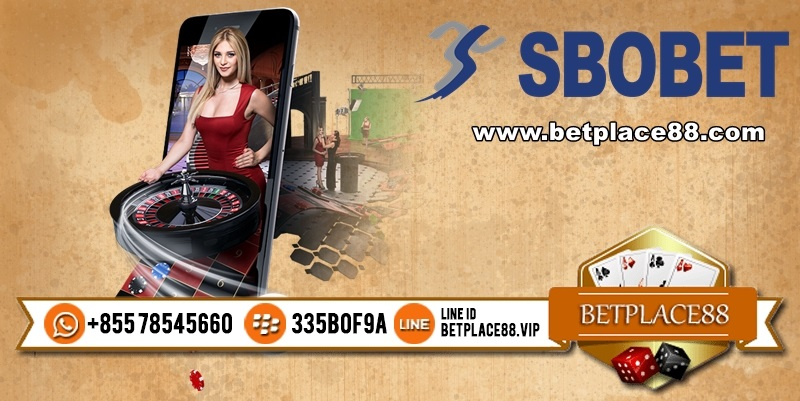 Judi Roulette Online iPhone (iOS)